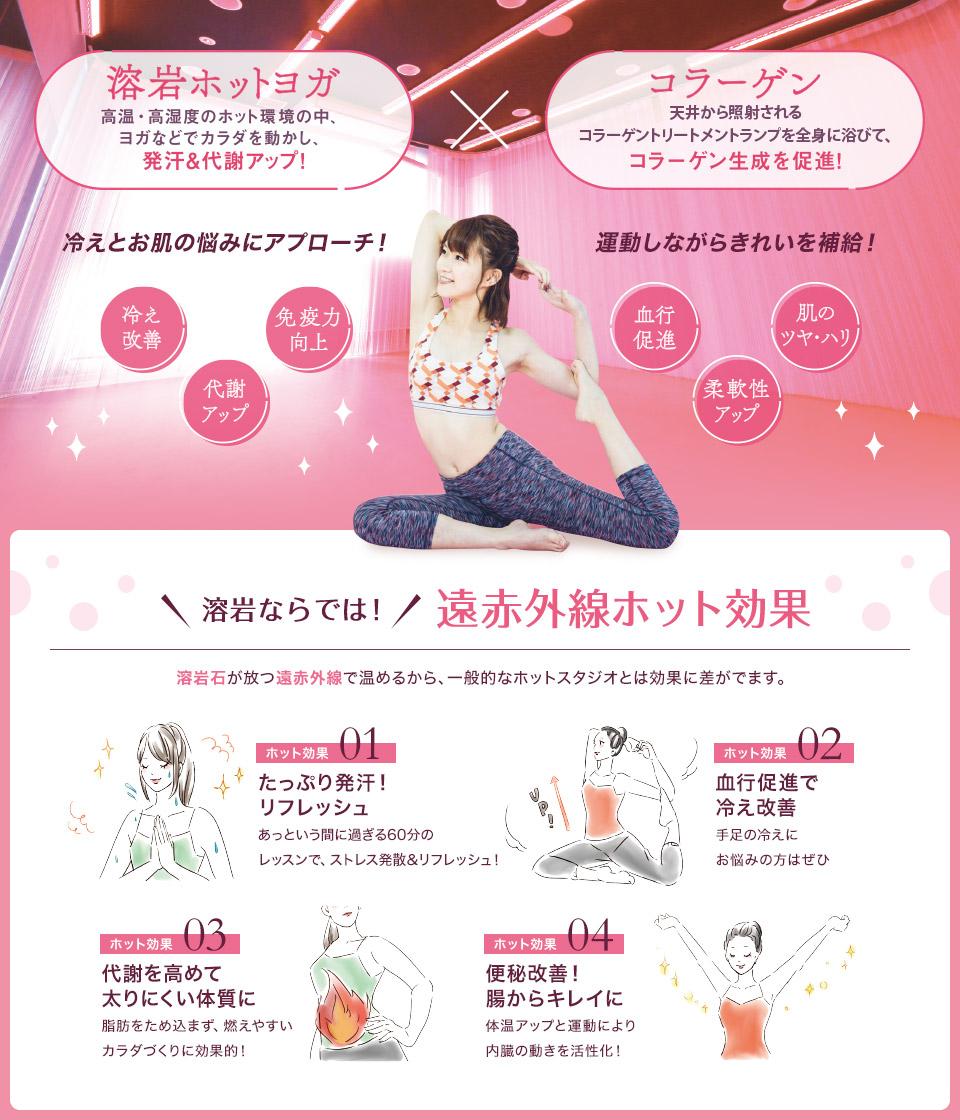 PURUMO平野店の画像